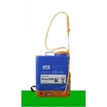 Bình phun thuốc sử dụng điện DX 8D hinh anh 1