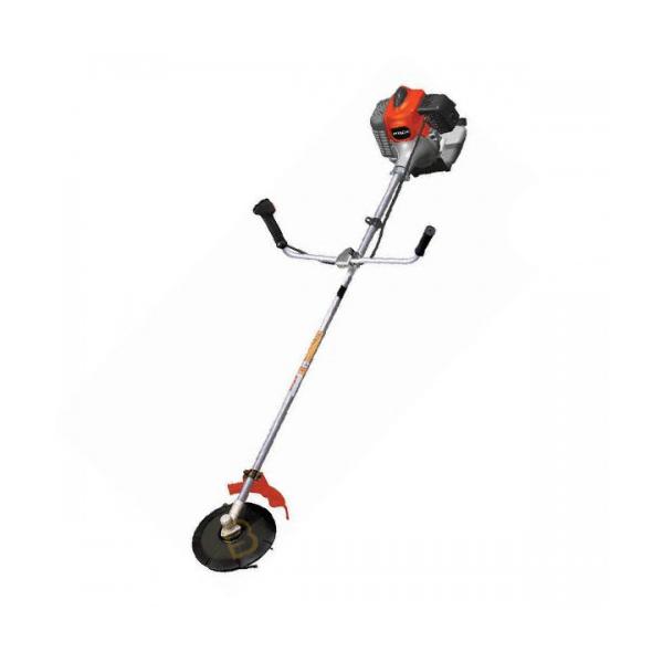 Máy cắt cỏ cầm tay GL300 hinh anh 1