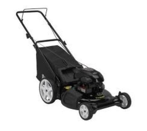 Máy cắt cỏ Black & Decker GR348-GB hinh anh 1