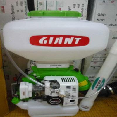 Máy phun thuốc Hàn Quốc GIANT hinh anh 1