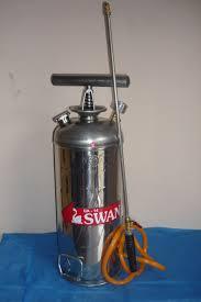 Bình phun áp lực nén Swan GA 06 hinh anh 1