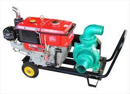 Bơm nước BAS3+RV125-2N hinh anh 1