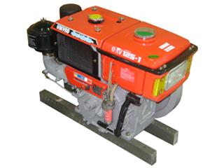 Động cơ diesel RV125-1 hinh anh 1