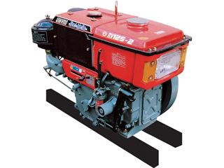 Động cơ diesel RV125-2 hinh anh 1