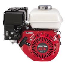 Động cơ xăng Yokohama GX160 (5,5HP) hinh anh 1