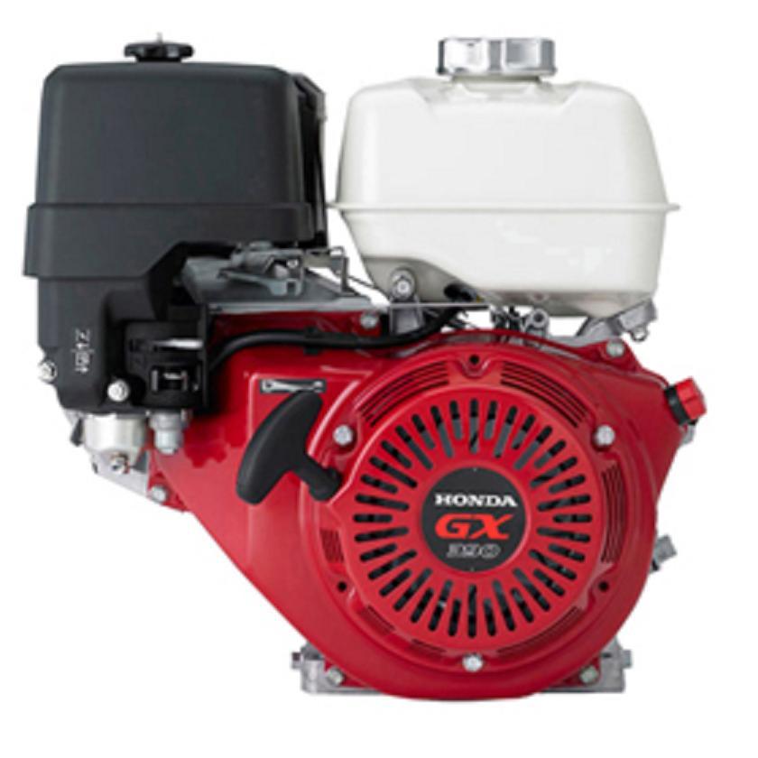 Động cơ Honda GX390 hinh anh 1