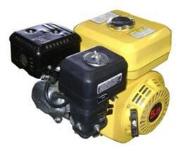 Động cơ xăng SAMDI S168FA  hinh anh 1