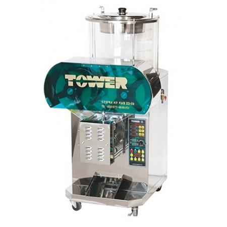 Máy sắc thuốc đóng túi KYUNGSEO TOWER II hinh anh 1