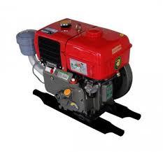 Động cơ Diesel DS105 hinh anh 1