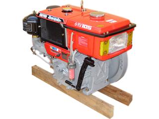 Động cơ diesel RV105 hinh anh 1