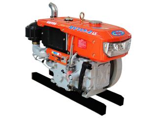 Động cơ Diesel RV145-2LX hinh anh 1
