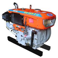 Động cơ diesel RV165-2LX hinh anh 1