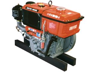 Động cơ diesel VIKYNO RV95N hinh anh 1