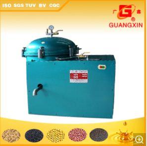 Máy lọc dầu YGLQ600x1 hinh anh 1