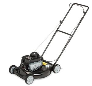 Máy cắt cỏ đẩy tay không tự hành Murray EM2045 hinh anh 1