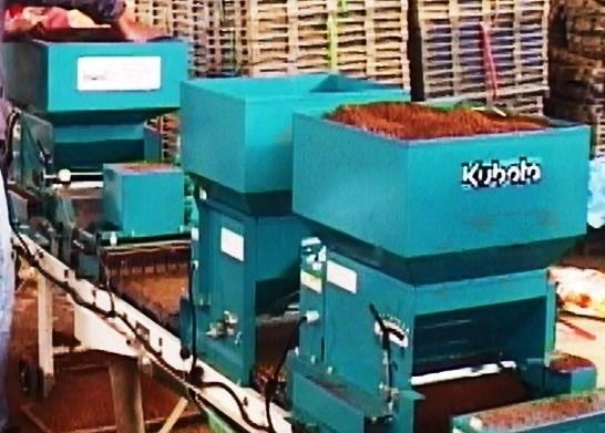 May gieo hạt tự động SR- K800VN hinh anh 1