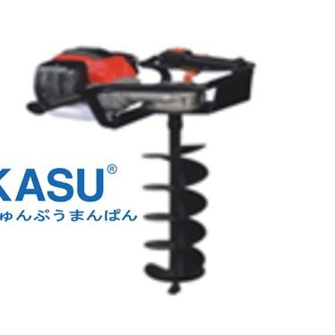 Máy khoan đất OKASU OKA-EA520BX hinh anh 1