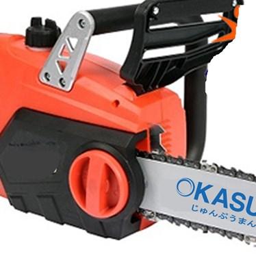 Máy cưa xích OKASU OKA-85080 hinh anh 1