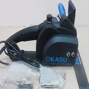 Máy cưa xích OKASU OKA-4059 hinh anh 1