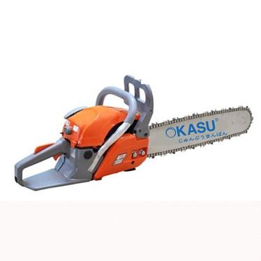 Máy cưa xích OKASU OKA-688 hinh anh 1
