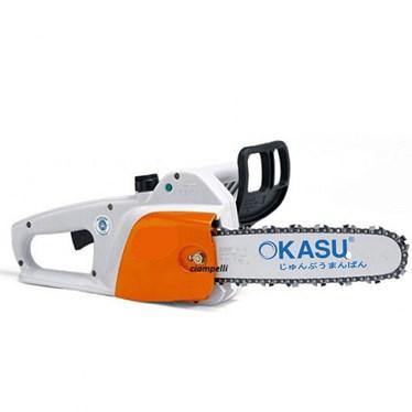 Máy cưa xích OKASU OKA-MSA160C hinh anh 1