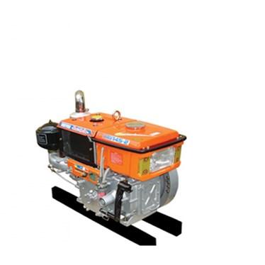Máy nổ OKASU OKA-RV145 (2LX) hinh anh 1