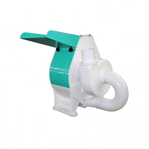 Máy nghiền giọt nước dòng SFSP40 * 18 hinh anh 1