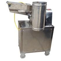 Máy nghiền bột mịn Inox TK-200 hinh anh 1