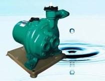 Máy bơm nước Wilo PC401E hinh anh 1