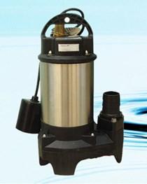 Máy bơm thả chìm tự động WILO PDV-A400EA hinh anh 1
