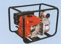 Máy bơm nước SR80ZB20-4.2Q hinh anh 1