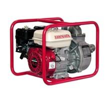 Máy bơm nước Honda JP37 hinh anh 1