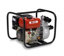 Máy bơm nước dùng xăng KAMA KGP 15H hinh anh 1