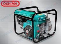Máy bơm nước OSHIMA OS20 hinh anh 1