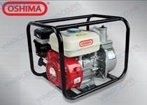 Máy bơm nước OSHIMA OS 80 hinh anh 1