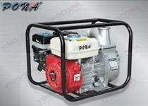 Máy bơm nước chạy xăng Pona Cx20 hinh anh 1