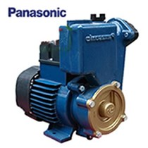 Máy bơm đẩy cao Panasonic GP-250JXK hinh anh 1
