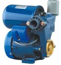 Máy bơm nước tăng áp Panasonic A-110JBE hinh anh 1
