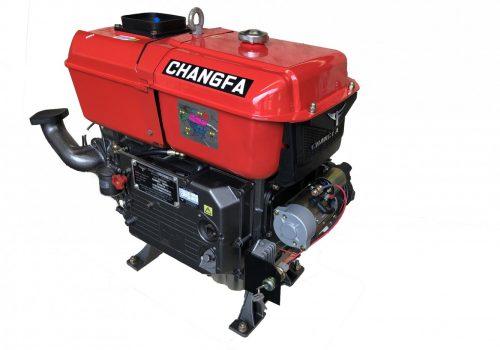 Động cơ Diesel Changfa CF1130M (D30 ĐỀ) hinh anh 1