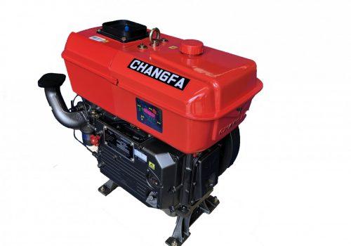 Động cơ Diesel Changfa CF1125 (D26 NƯỚC) hinh anh 1