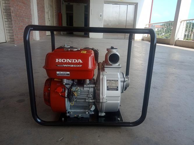 Máy Bơm Nước Honda WH20XT hinh anh 1