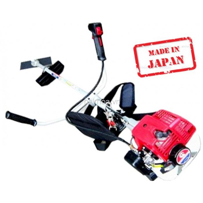 Máy cắt cỏ Maruyama BCF32T hinh anh 1