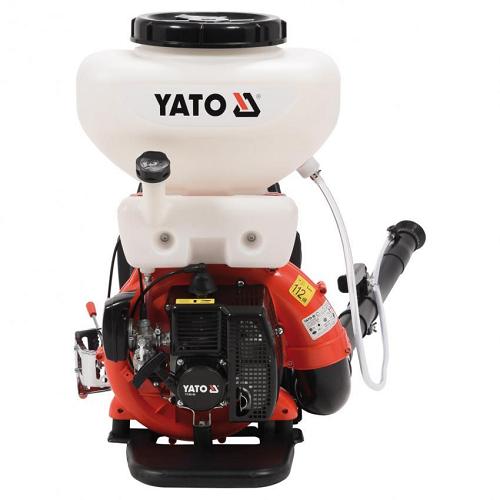 Máy phun thuốc khử trùng YATO YT-85140 hinh anh 1
