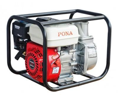 Máy bơm nước PONA CX30 hinh anh 1