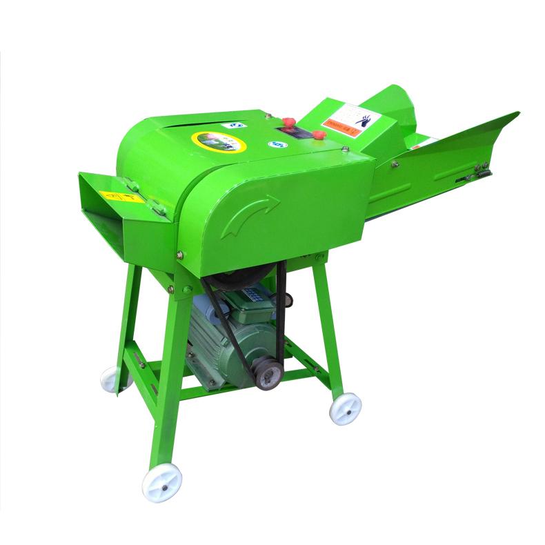 Máy cắt cỏ OKASU 9ZT-0.6T hinh anh 1