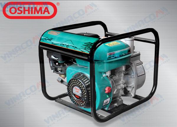 Máy bơm nước OSHIMA OS 30 hinh anh 1