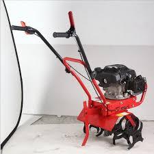 Máy xới đất mini GL 500 hinh anh 1