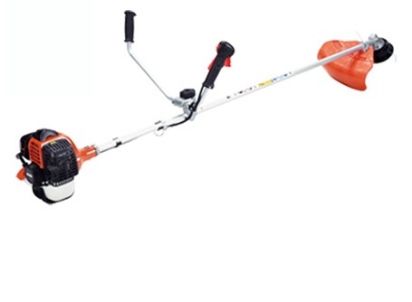 Máy cắt cỏ Echo SRM300 hinh anh 1