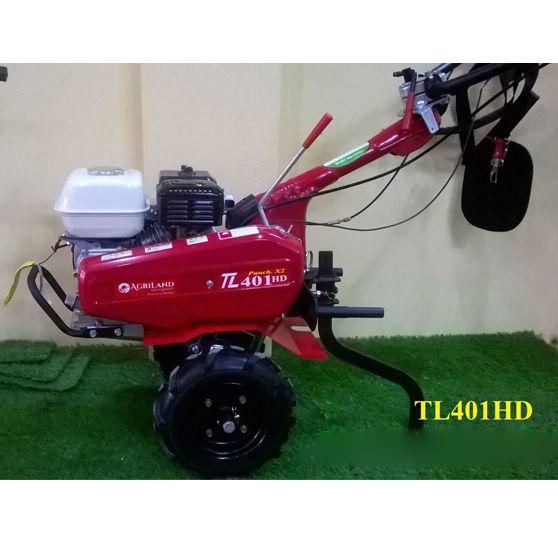 Máy Xới Đất Đa Năng Honda TL401 hinh anh 1