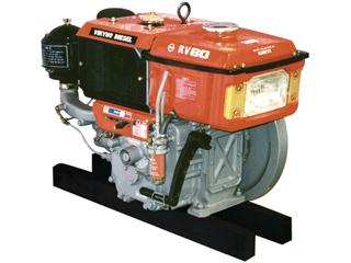 Động cơ diesel RV80 hinh anh 1